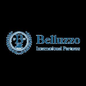belluzzo