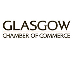 glasgow_chamber_commerce