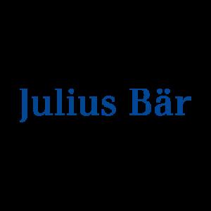 juliusbar