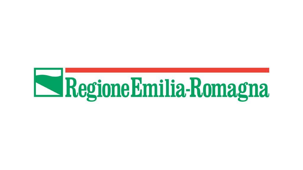 Internazionalizzazione Delle Pmi Emiliano Romagnole Dei Settori Sport Salute E Benessere Nel Mercato Uk The Italian Chamber Of Commerce And Industry For The Uk