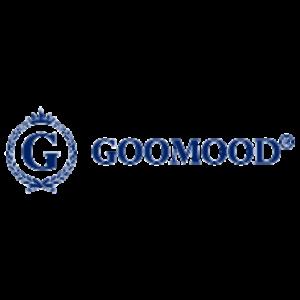 Goomood